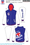 Guilford Hoodies.ai