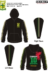 Leavers Jacket 2010 (Borders Hoodie) 29-03.ai