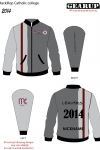 Mackillop 2014 jackets option 2