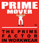 Prime Mover resize