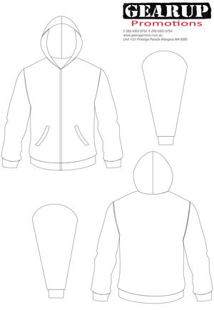 Gearup-hood-&-zip